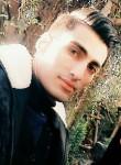 Amin, 22  , Isfahan