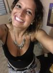 Nayla, 30  , Rosario