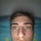 Gianmichele, 19  , Bojano