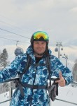 Vadim, 37  , Kubinka