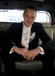 Anatoliy, 36  , Irvington