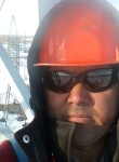 Ramil, 35  , Tobolsk