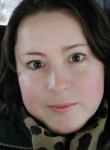 Olga, 40  , Shchuchin