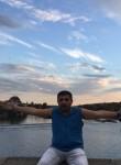 Ruslan, 38  , Fontanka