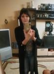Natasha, 56  , Yaroslavl