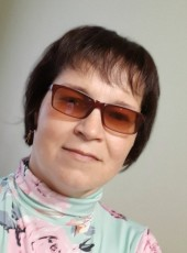 Marina, 46, Russia, Pereslavl-Zalesskiy