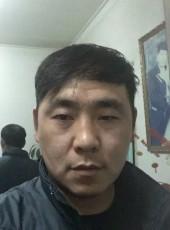 何文生, 35, China, Xingtai