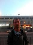 Pavel, 28  , Pilna