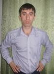 RAFIK, 29  , Pestravka