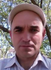 Валерий, 51, Ukraine, Pryluky