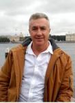 frank, 62  , Manassas