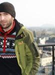 Rustam, 38  , Yerevan
