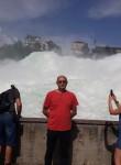 mihail, 51  , Wendlingen am Neckar