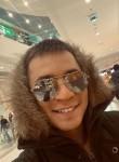 Aleksandr, 28, Novosibirsk