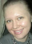 Кристина, 29 лет, Москва