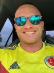 Kokeye, 37, Texas City