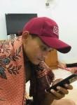 muhamad, 19  , Seremban