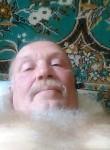 Nik, 60, Ryazan