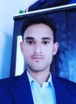 Sarafat khan, 20  , Jaipur