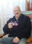 серёга, 53 года, Павино