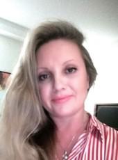 Ekaterina, 39, Russia, Anapa