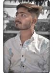 Parth, 20  , Godhra
