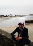 Pikasso, 35  , Lorient