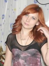 Alena, 46, Russia, Solnechnogorsk