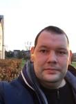 Aleksandr, 35  , Carpentersville