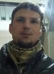 Dima, 38, Ramenskoye