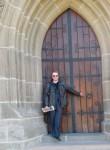 сергей, 46  , Lviv