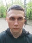 Dmitry2588, 33  , Moscow