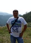Andrey, 41  , Slavyansk-na-Kubani