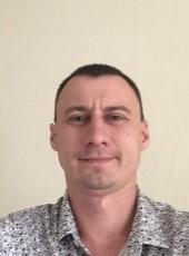 Dmitriy, 29, Russia, Khabarovsk