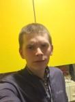 Aleksandr, 26  , Olonets