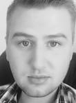Adam, 29  , La Mesa