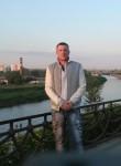 Zwer228, 30  , Volgodonsk