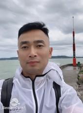 智慧人生, 32, China, Chongqing