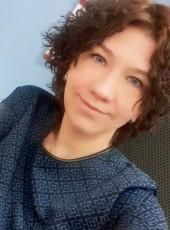 Mariya, 37, Russia, Saint Petersburg