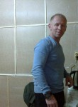 Nikolay, 45  , Krasnye Baki