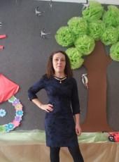 Galina, 44, Ukraine, Odessa
