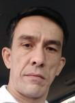 Bakhodir, 44  , Tashkent