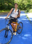 Nataliya, 34, Kiev
