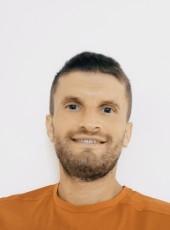 Bogdan, 34, Ukraine, Kiev