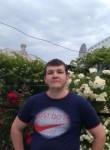 Aleksandr, 31, Donetsk