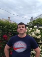 Aleksandr, 31, Ukraine, Donetsk