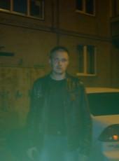 Sergey, 37, Russia, Achinsk