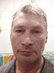 Vladimir, 53  , Kachkanar