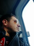 Omar, 29  , Napoli