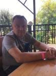 Vladimir, 54  , Tsyurupinsk